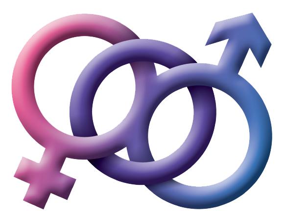 genderagenda_logo