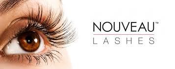 nouveau-lashes-2