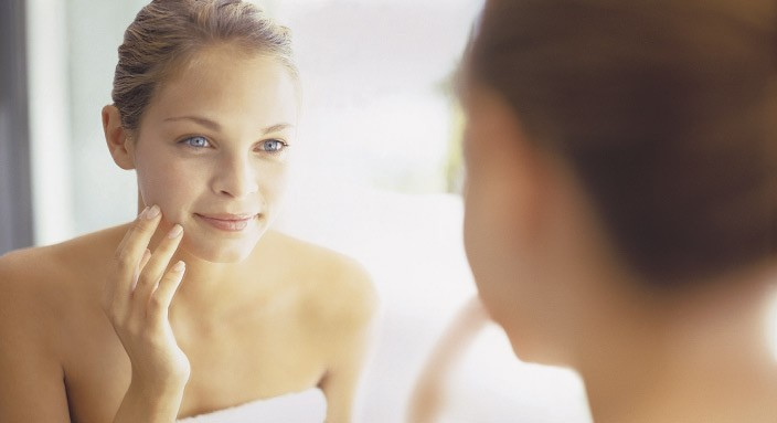 50% DISCOUNT ON ALL LASER HAIR REMOVAL COURSES