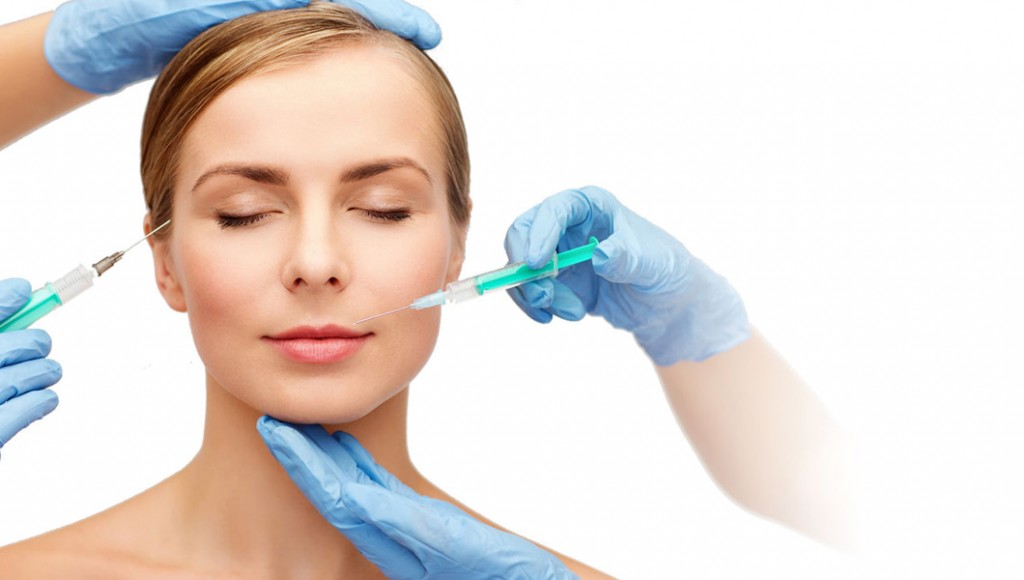 Botox Training Courses & Dermal Filler Courses - Professional