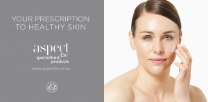 Dr Aspec Chemical Skin Peels