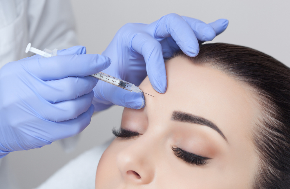 Foundation Botox and Dermal Fillers Course | Inskin Clinic